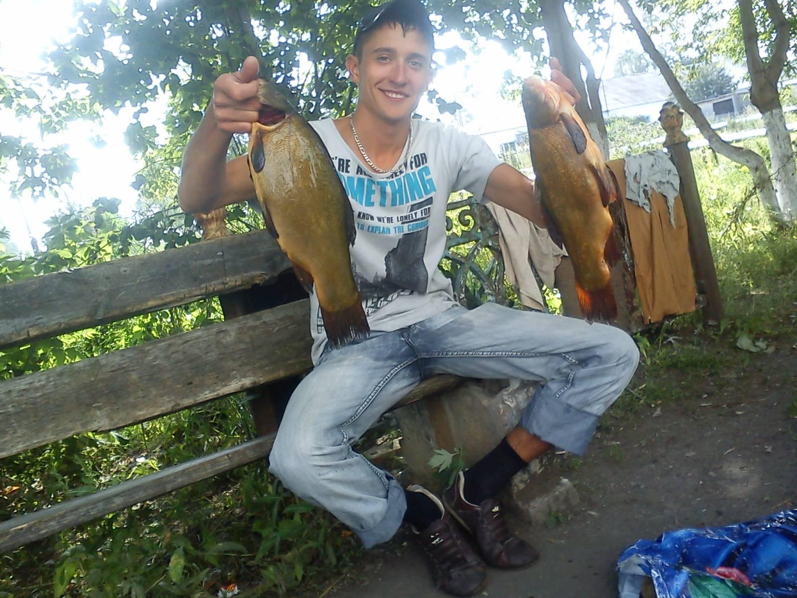 клуб охотников и рыболовов кокшетау
